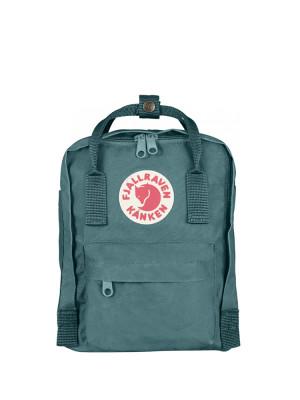 Kånken mini backpack frost