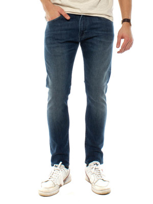 Ed-85 jeans mission wash