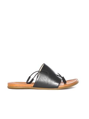 Kira 3564 sandals black