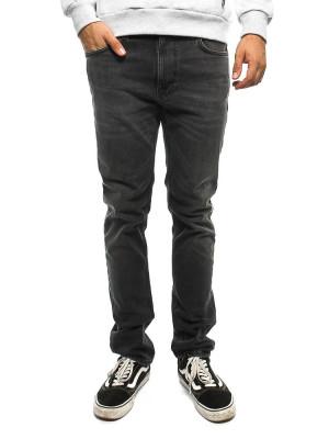 Lean dean jeans mono grey