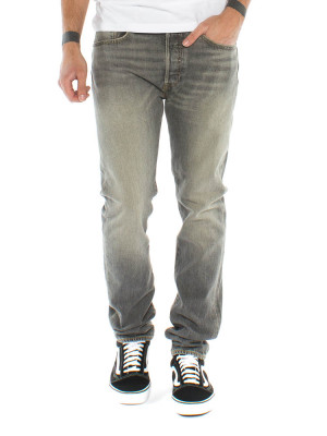 501 skinny jeans simpson