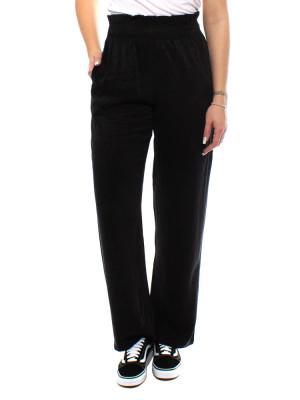 Malayo pants black