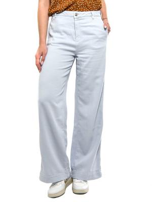 Rauna jeans halogen blue