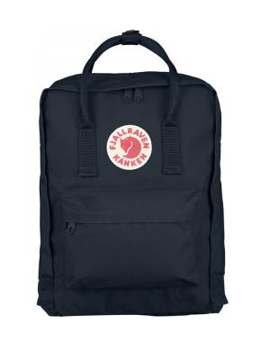 Kånken backpack navy