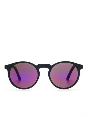 Nepomuk sunglasses walnuss