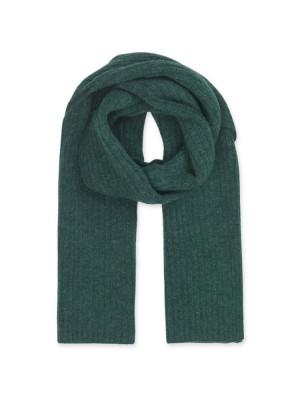 Nori scarf sea moss mel