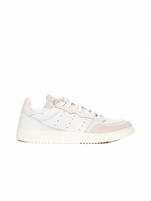 Supercourt men sneaker crywht