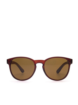 The gryphon sunglasses walnuss 1 - invisable