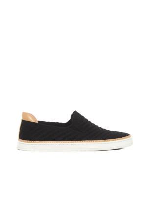 Sammy shoes black