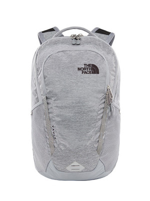 Vault backpack grey 1 - invisable