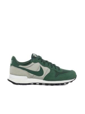 Wmns Internationalist sneaker spruce