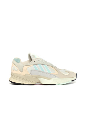 Yung 1 sneaker off white