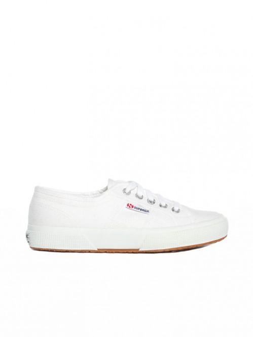 2750 cotu classic sneaker white