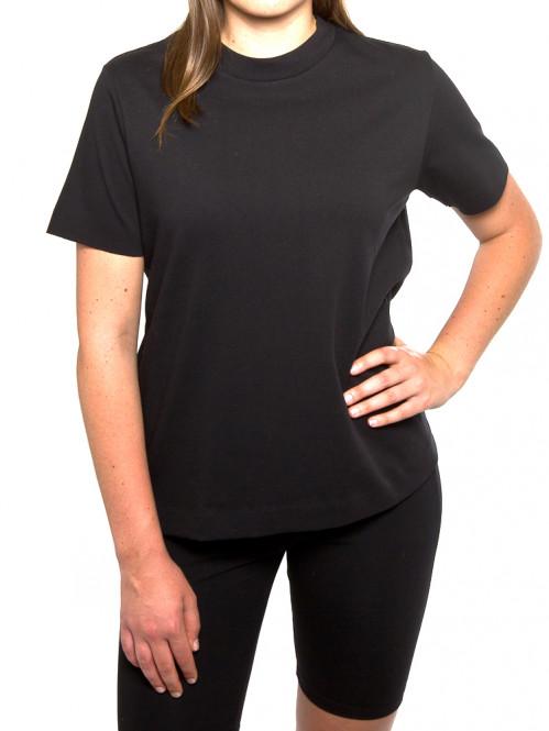 Camina t-shirt black