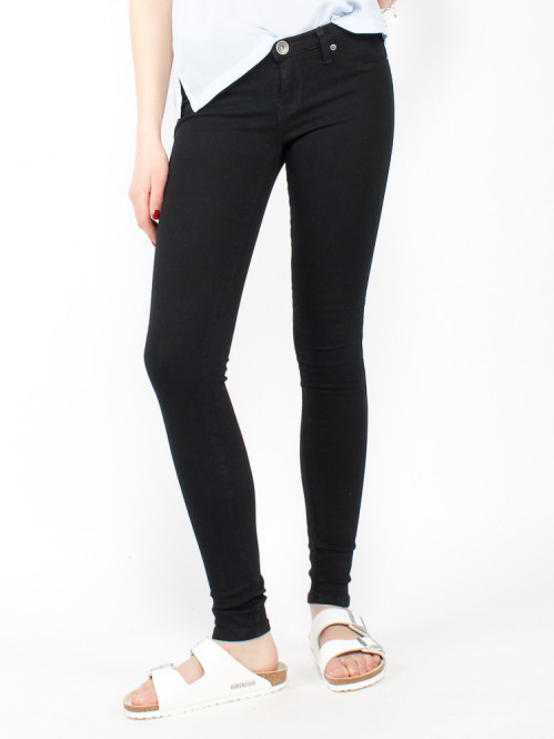 Kissy pants black