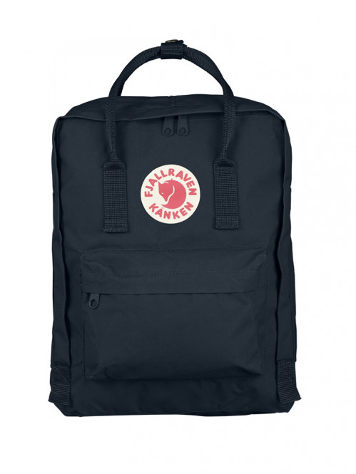 Kånken backpack navy