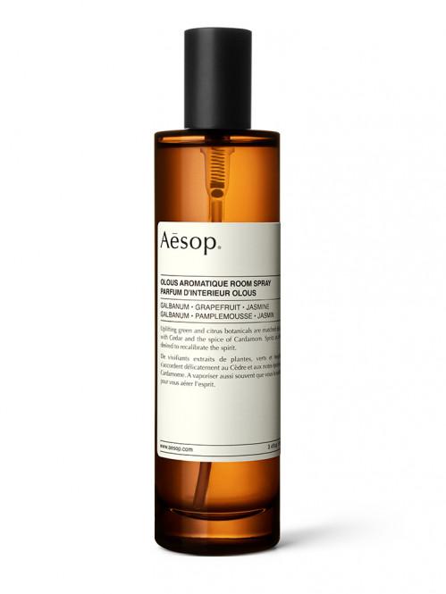 Olous aromatique roomspray