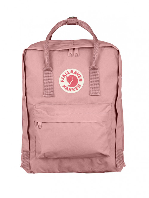 Kånken backpack pink