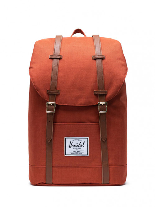 Retreat backpack picante