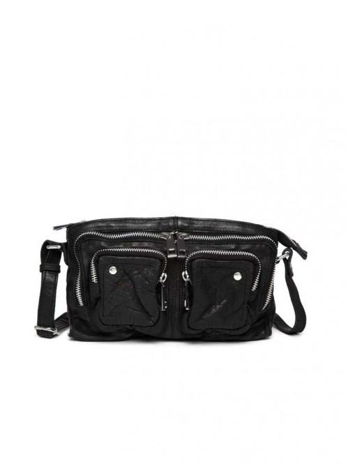 Stine handbag black