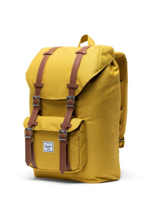 Little america backpack mid arrow 2 - invisable