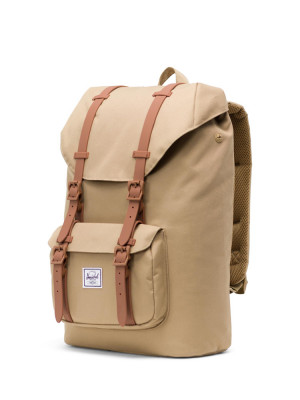 Little america mid backpack kelpsaddle 2 - invisable