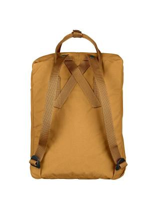 Kånken backpack acorn 2 - invisable