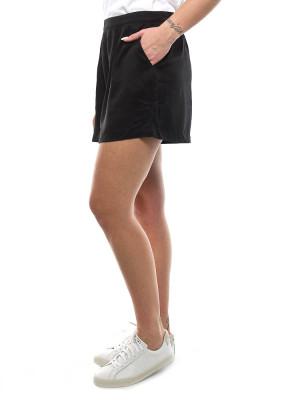 Ganda shorts black 2 - invisable