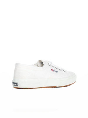 2750 cotu classic sneaker white 2 - invisable