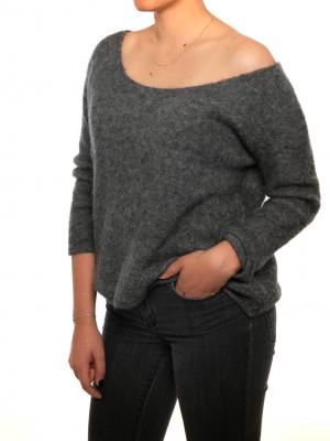 Wox pullover 240 antra chine 2 - invisable