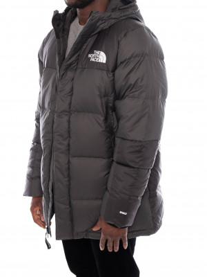 Deptford jacket asphalt grey 2 - invisable