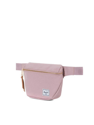 Fifteen hip pack ash rose 2 - invisable
