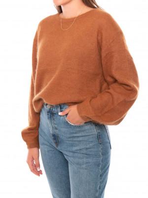 Miti pullover 236 nounours 2 - invisable
