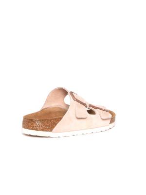 Arizona sandals sfb nude 2 - invisable