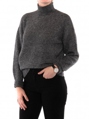 Ayla pullover antra 2 - invisable