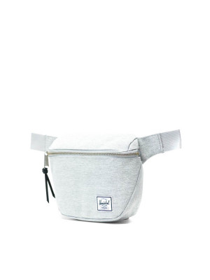 Fifteen hip pack light grey 2 - invisable