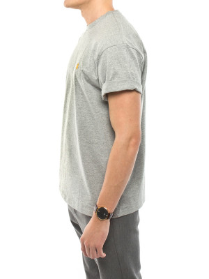 Chase tee grey 2 - invisable
