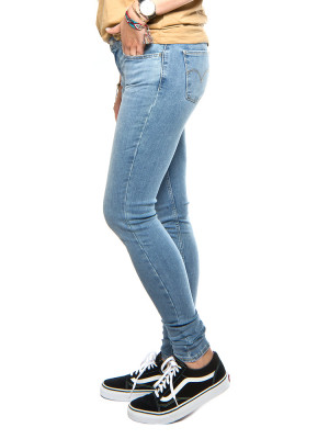 710 super skinny jeans ivy mid blue 2 - invisable