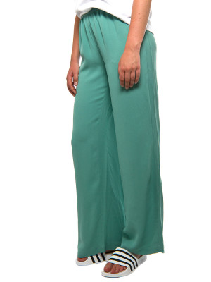 Nessie pants beryl green 2 - invisable