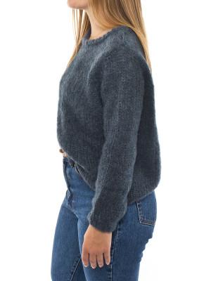 Mani pullover thalasso 2 - invisable