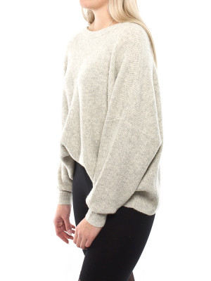 Wop pullover mineral chine 2 - invisable
