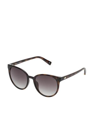 Armada sunglasses tort 2 - invisable