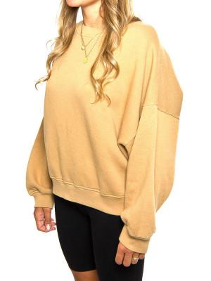 Kino sweater falaise 2 - invisable