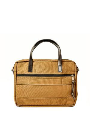 Dryden briefcase whiskey 2 - invisable