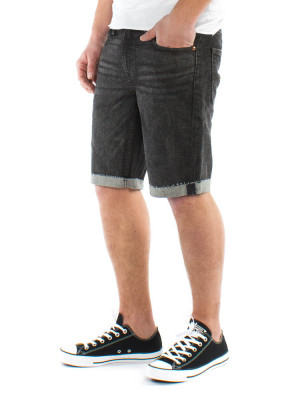 511 shorts cut-off bloke 2 - invisable