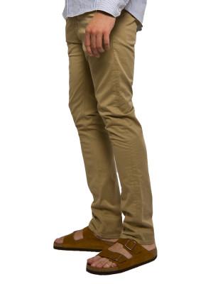 Slim adam chino beige 2 - invisable