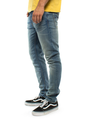 Lean Dean jeans used cross 2 - invisable
