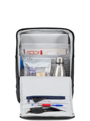 Cubik medium backpack airy olive 2 - invisable