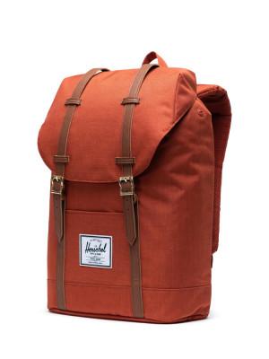 Retreat backpack picante 2 - invisable