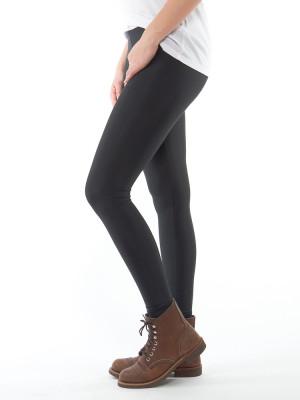 Melai leggings black 2 - invisable